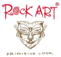 Rock Art Bali